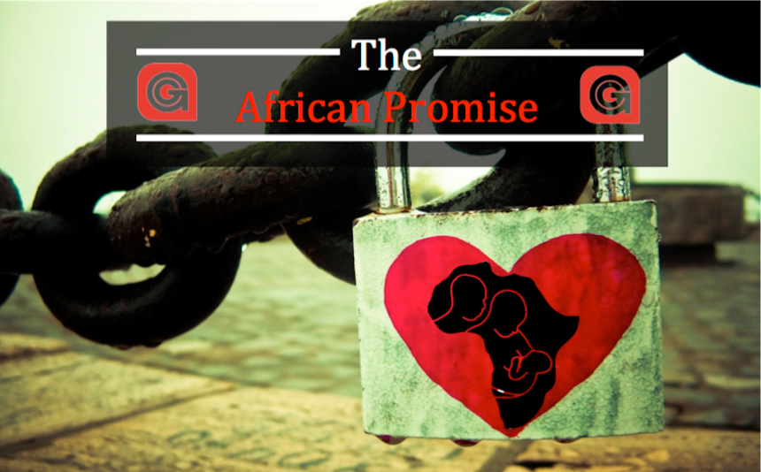 The African Promise GG